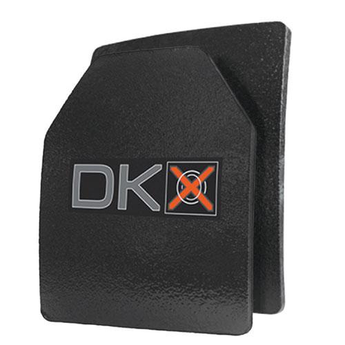 DKX Max III