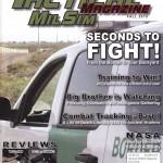 Tactical MilSim Magazine